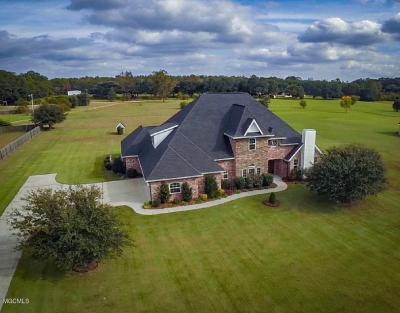Photo of 10720 Antioch Rd, Vancleave, MS 39565