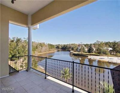 Photo of 14730 River Heights Ln, Biloxi, MS 39532
