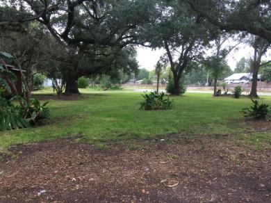 Lot 12-16 W Railroad Ave, Gulfport, MS 39501