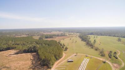 Photo of 75 Golden Pines Rd, Perkinston, MS 39573