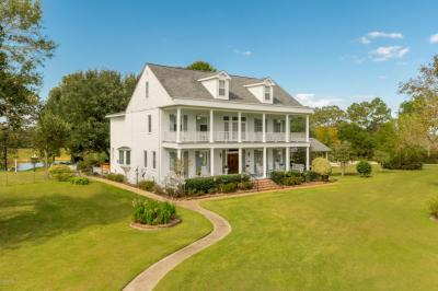 Photo of 76 Dream Hill Dr, Poplarville, MS 39470