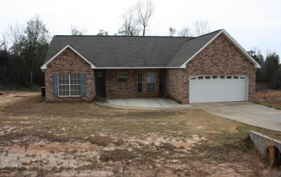 Photo of 19 Summit View Dr, Perkinston, MS 39573