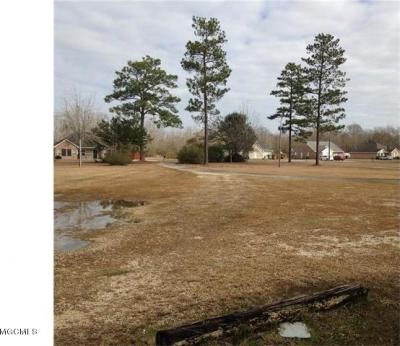 Photo of 124 Williamsburg Rd, Picayune, MS 39466