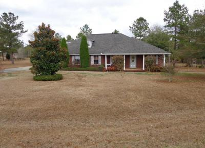 Photo of 14984 Dill Rd, Saucier, MS 39574