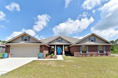 19484 Quarter Cir, Gulfport, MS 39503