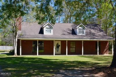 Photo of 2400 Poticaw Bayou Rd, Vancleave, MS 39565