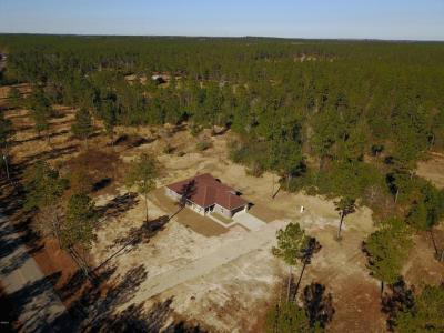 Photo of 1061 E Mchenry Rd, Perkinston, MS 39573