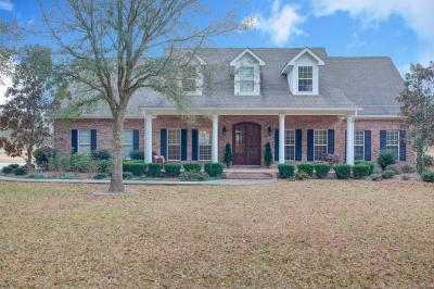 Photo of 11135 Paige Bayou Rd, Vancleave, MS 39565