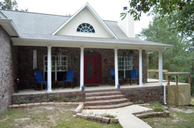 Photo of 2003 Riverwood Dr, Vancleave, MS 39565