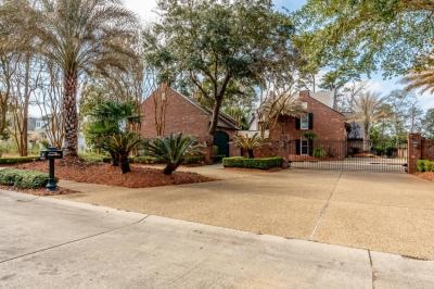 Photo of 19 Sauvolle Ct, Ocean Springs, MS 39564