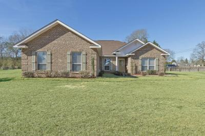 Photo of 3084 Hwy 26, Wiggins, MS 39577