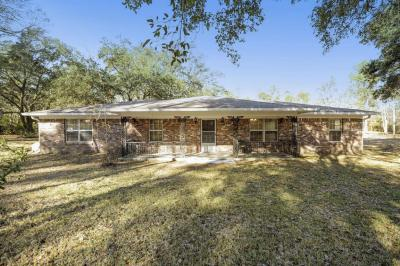Photo of 11101 Johns Bayou Rd, Vancleave, MS 39565