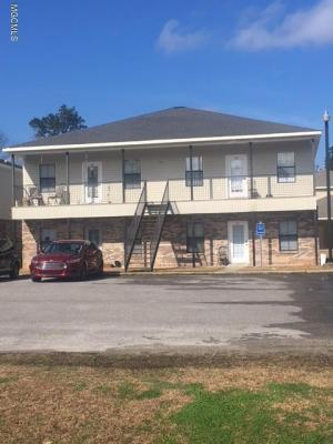 Photo of 15812 Adam Rd #309,310,311,312, Biloxi, MS 39532
