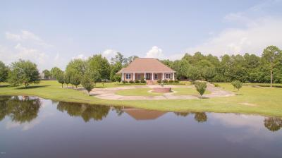 Photo of 14444 Oneal Rd, Gulfport, MS 39503
