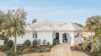 Photo of 2011 Bayou Laporte Dr, Biloxi, MS 39531
