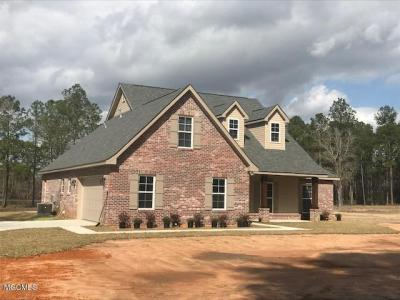 Photo of 4439 Lily Patch, Moss Point, MS 39562