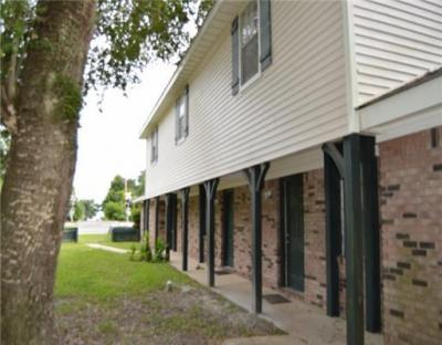 Photo of 2201 Gulf Ave, Gulfport, MS 39501