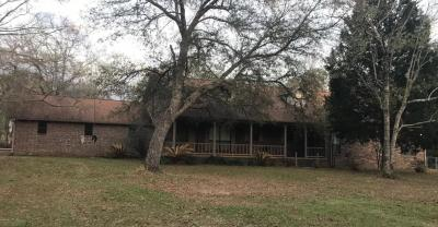Photo of 17000 Spring Lake Drive E, Vancleave, MS 39565