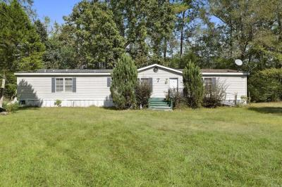Photo of 391 Old Hwy 49, Perkinston, MS 39573
