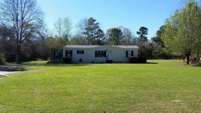 Photo of 36 Pine Trail Rd, Perkinston, MS 39573