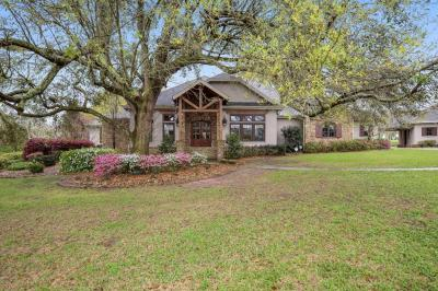 Photo of 153 Corley Rd, Lucedale, MS 39452