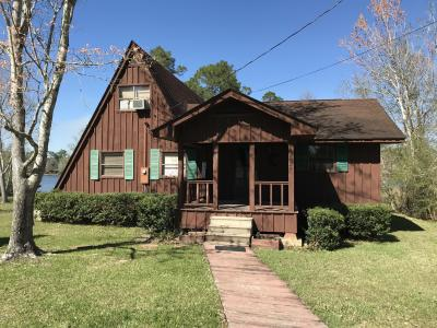 Photo of 123 Maple Dr, Perkinston, MS 39573