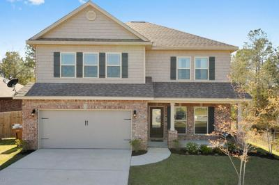 Photo of 3801 River Trace Dr, D'iberville, MS 39540