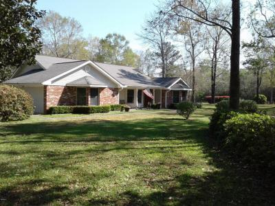 Photo of 2700 Holden Dr, Vancleave, MS 39565