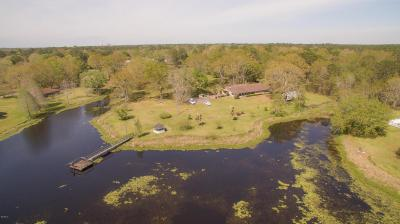 Photo of 3500 Prescott Dr, Moss Point, MS 39562