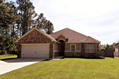 14885 Audubon Lake Blvd, Gulfport, MS 39503