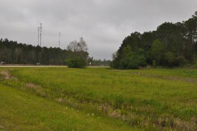 00 Hwy 90, Bay St. Louis, MS 39520