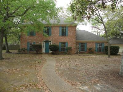Photo of 2419 Pintail Ln, Moss Point, MS 39563