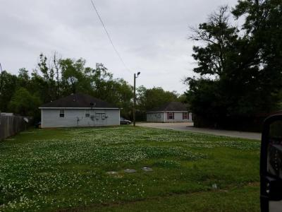 Photo of 10024 Fournier (also 10028) Ave, D'iberville, MS 39540