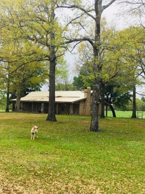Photo of 000 Jeff Smith Ln, Poplarville, MS 39470