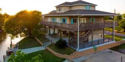 Photo of 147 Helen Dr, Bay St. Louis, MS 39520