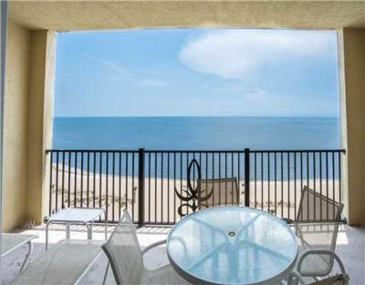 Photo of 1200 Beach Dr #906, Gulfport, MS 39507
