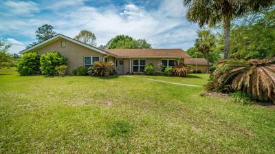 Photo of 7023 Baker Rd, Vancleave, MS 39565