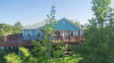 Photo of 129 Marcie Dr, Long Beach, MS 39560