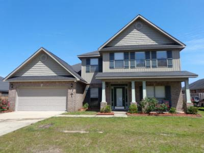 Photo of 17256 Coventry Estates Blvd, D'iberville, MS 39540