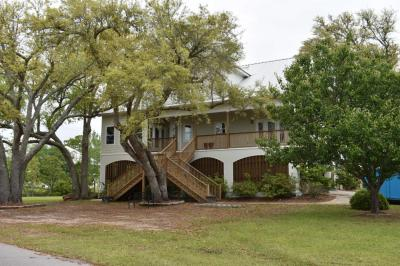 Photo of 10048 Doty Dr, Biloxi, MS 39532