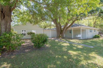 Photo of 1160 E Old Pass Rd, Long Beach, MS 39560