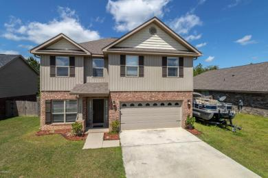14822 Canal Crossing Blvd, Gulfport, MS 39503