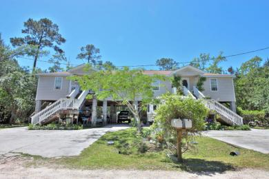 4057-4059 6th Ave, Bay St. Louis, MS 39520