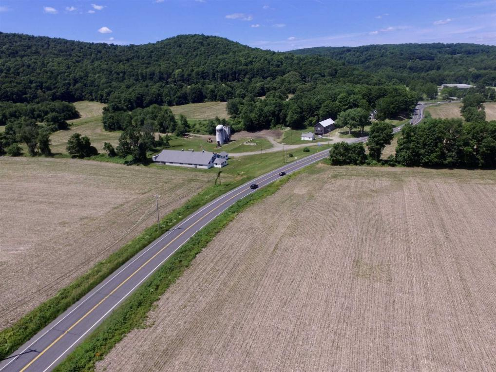 5681 S Route 22 Pave, North East, NY 12546