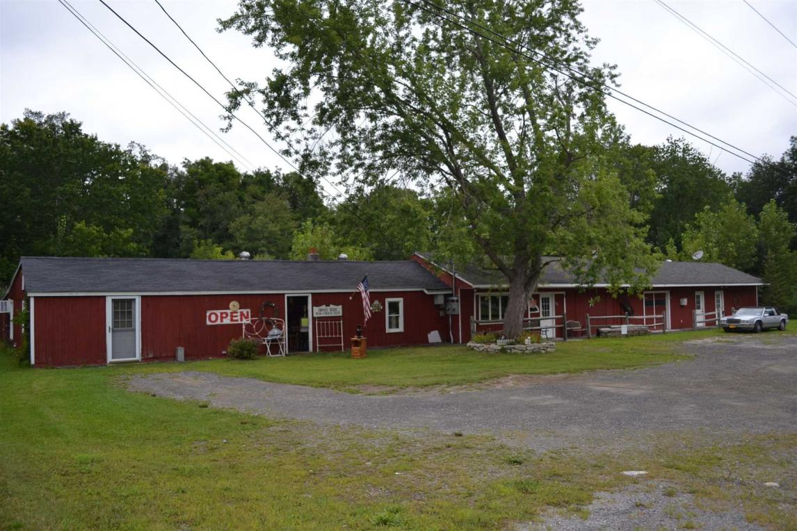 1151 Route 22, Pawling, NY 12564