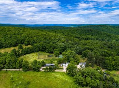 Photo of 474-482 Deep Hollow Rd., Washington, NY 12545
