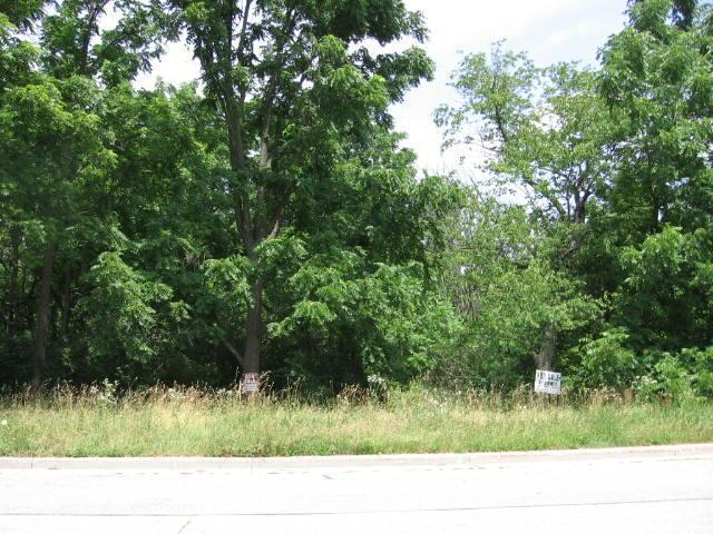 Lot 3 E Chicago St, Whitewater, WI 53190