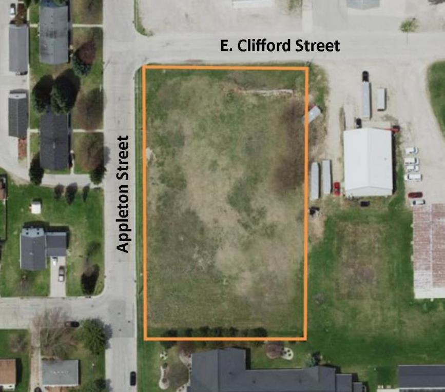 000 Appleton St, Plymouth, WI 53073