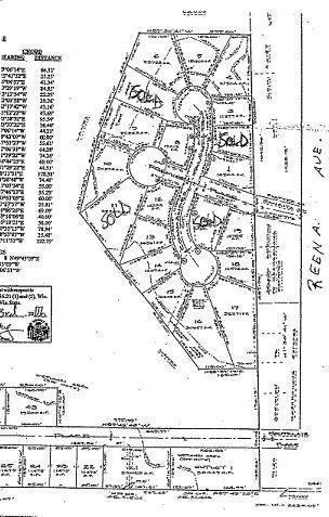 Lot 8 Premier Pl, Fort Atkinson, WI 53538