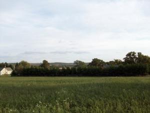 Lt4 Valley View Rd, Spring Prairie, WI 53105